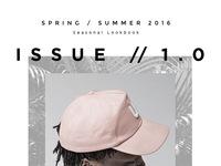 Ss16.lookbook.print