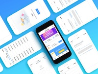 App supplemental page