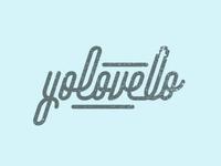 Yolovelo