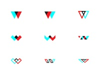 W+Triangles
