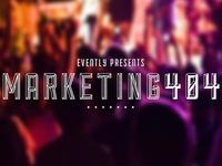 Event graphic