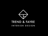 Trend & Fayre logo