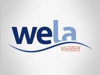 wela  water