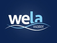 wela water brand