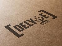 delyxe music brand