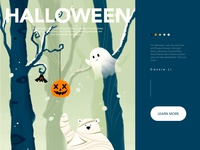 Halloween-part