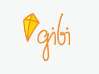 Gibi - option 1
