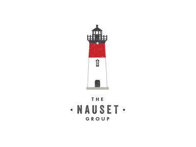 Nauset2
