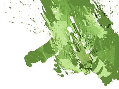Hulk  hulk avengers brush effect