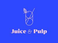 Juice & Pulp WIP