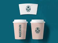 Mauerpark Cups