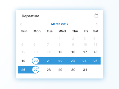Date Picker datepicker pacific cebu beach travel airport redesign website home
