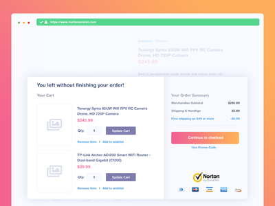 Ecommerce UX tips web design design marionserenio ux ui uiux ecommerce