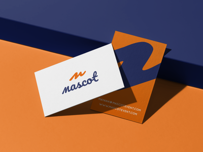 Mascot Event Brand Identity Project logos identity card event branding event map alphabet mark mascot branding diamond idenity excellent design wordmark logo