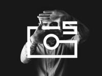 G + S Photography Logo