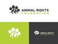 Animal Rights Foundations