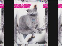 Poster Jam Exercise: Animals
