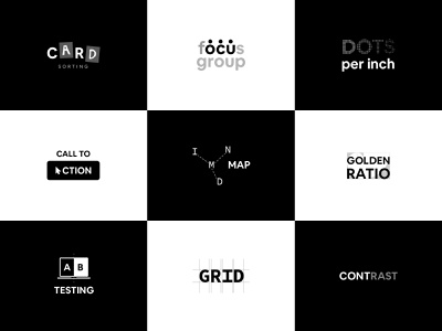 Word logo ux wordmark graphicdesign minimal logo