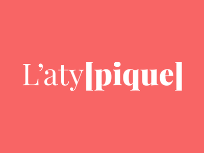 / Brand Logo / graphicdesign graphic design branding logodesign logotype logo