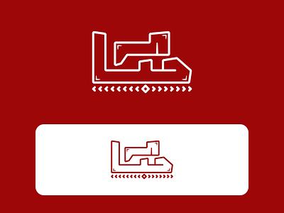 hello marhabah مرحبا arabian arabic calligraphy arabic arabic typography dribbble inktober dailyicon hello concept hibrayer calligraphy typography vector design graphicdesign style illustration