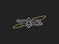 SpaceCaliber