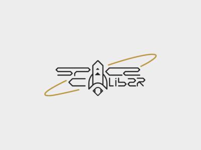 SpaceCaliber