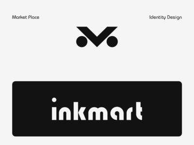 logofolio 2019  inkmart
