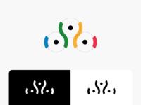 Saudi Arabia 2020 Olympic Games