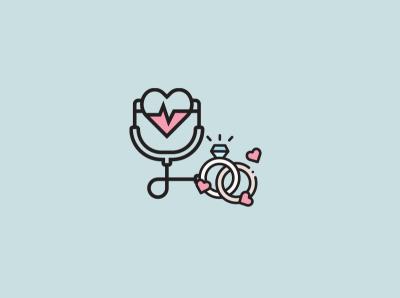 LOVE Heart <3