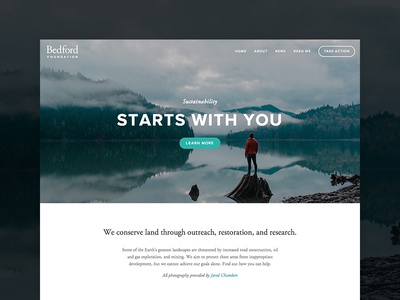 Bedford website ui web squarespace template theme photography shop business