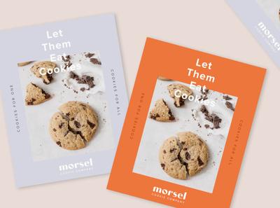 Let Them Eat Cookies