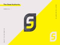 The Steel Authority