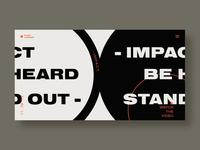 Impact / Keep Going