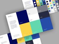 Color Palette Presentation 1