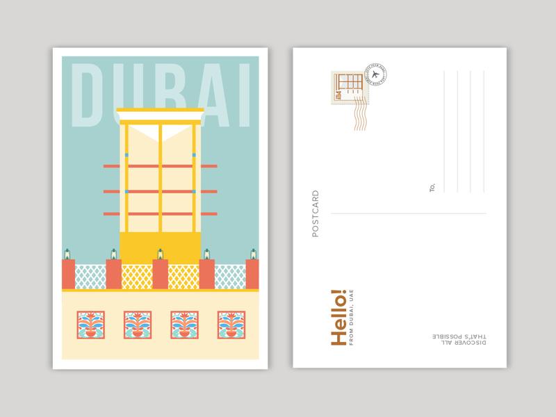 Dubai dubai illustration dubai travelillustration travel flat illustration adobe illustrator illustration art illustration design vector art digital illustration illustrator illustration adobeillustrator