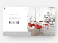 GIR Concept Store