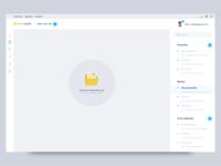 BeesWall - Folder and storage organzation app