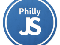 PhillyJS Logo