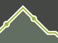 Next PDX Logo