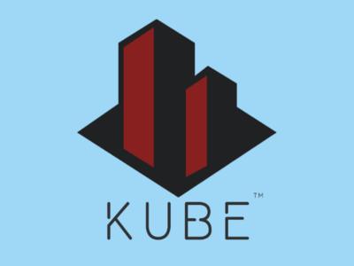 Kube Constructions