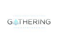 Gathering Conference