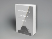 Confessions Of Job's Wife Book Cover