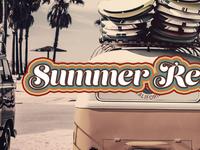 Summer Revival Version 1