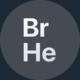 Brendan Hersh ⌘