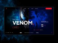 🚀 Venom 2018 🚀