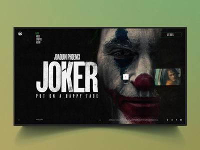 Joker 2019 🔥