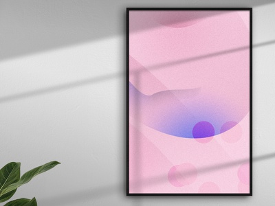Dra. Ale Villa   Gynecologist. vector branding illustration