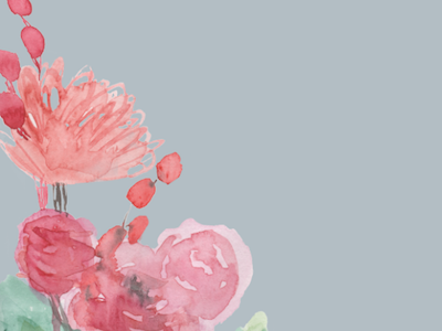 Cheer Up Florals