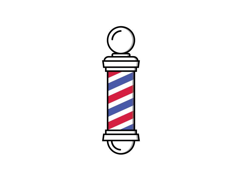 barber clippers clip art - 800×600