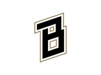 Burkli Logo